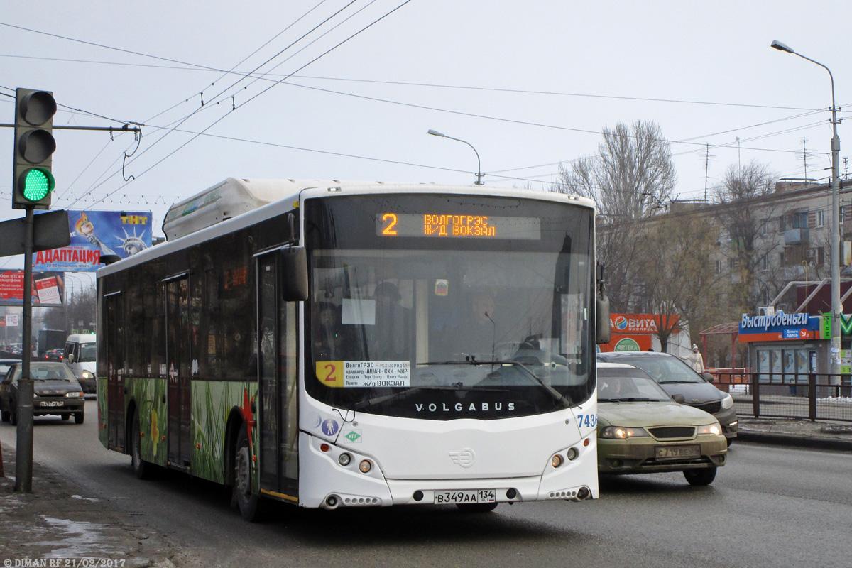 автобус маршрут схема 192